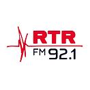 RTRFMLogo-White.png