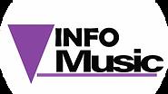logo-rond-info-music-534x300.png