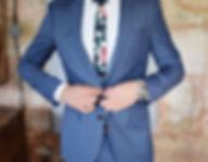 groom-1536233_640.jpg