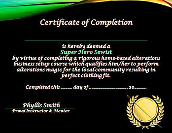 CERTIFICATE of COMPLETION 3 A.jpg
