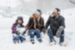 winter-3016302_1280.jpg
