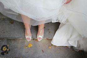 bride-1081776_640.jpg