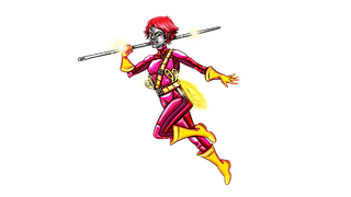 female hero 02.png