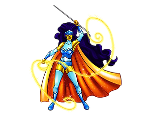 female hero.png