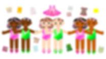 All Paper Dolls + Clothes.jpg