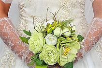 wedding-1844575_640_opt.jpg