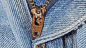 zipper-574008_640.jpg