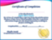 CERTIFICATE of COMPLETION 2 A.jpg