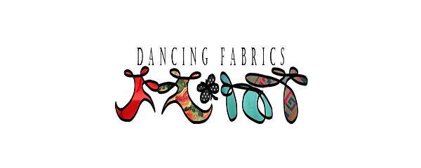 Dancing Fabrics Logo.jpg