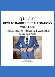 Suit Alterations PDF Cover.jpg
