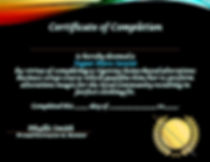 CERTIFICATE of COMPLETION 1 A.jpg