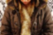 winter-jacket-2060205_1920.jpg