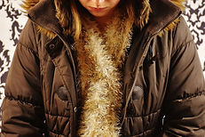 winter-jacket-2060205_1920.jpg