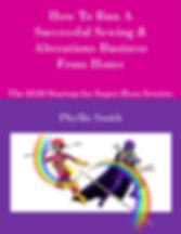 Website Cover for PDF.jpg
