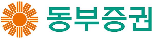 동부증권_채용_로고.png