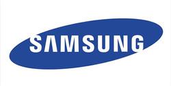 삼성카드 브랜드마케팅