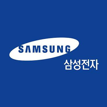 삼성_로고_(4).png