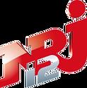 150px-NRJ12_logo-removebg-preview.png
