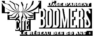 Un bel article du sommelier André Maccabée sur le site CITE BOOMERS