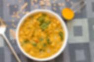Veggie-spiced-lentils-3.jpg