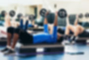 Monash_gym.jpg