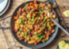 veggie-loaded-spanish-paella-0e424585.jp
