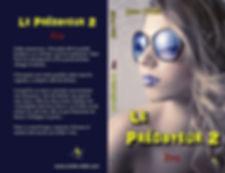 Le_prédateur_2_C1C4.jpg