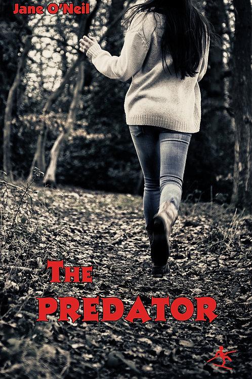 The Predator MDN