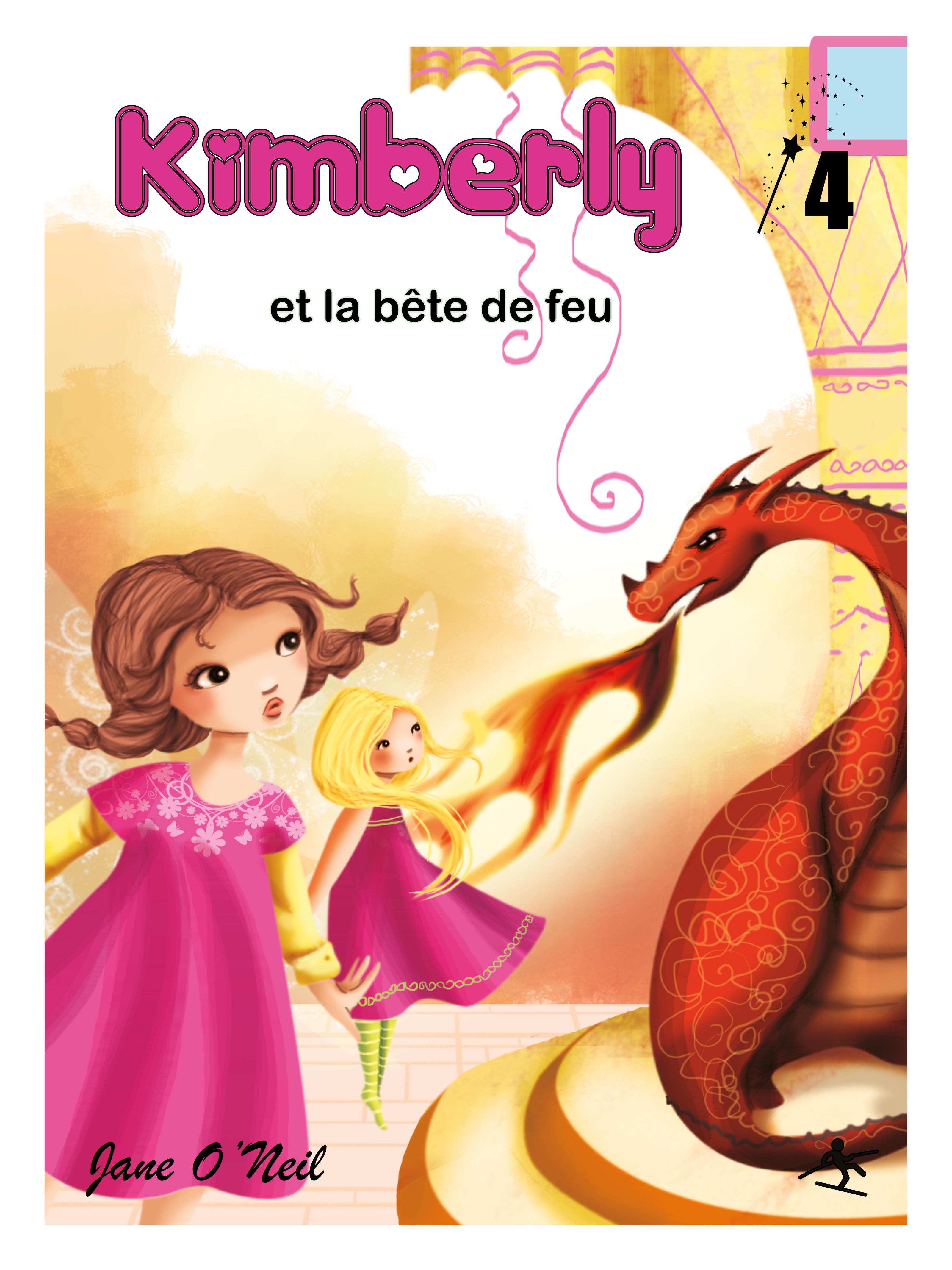Kimberly4C1N