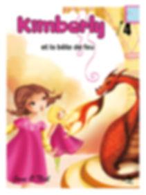 Kimberly4C1N.jpg