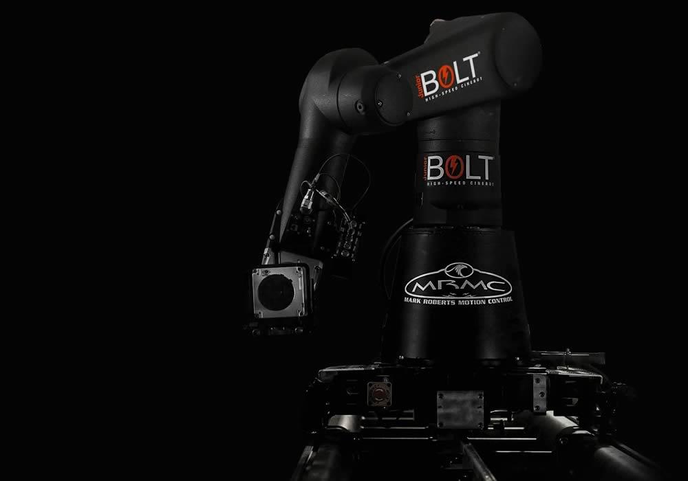 Bolt online 1