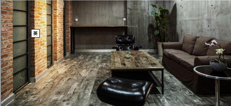 Studio B VIP Lounge