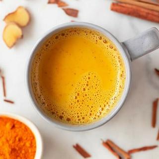 golden-milk-leche-dorada-bebida_0_41_958