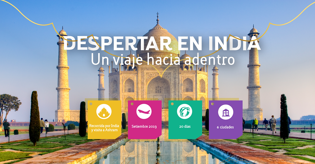 India-banner-01.png