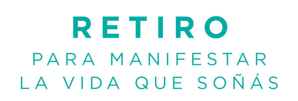 Titulo-01.png