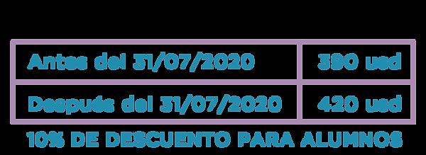 Precio-01.png