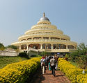 art-of-living-ashram2.jpg