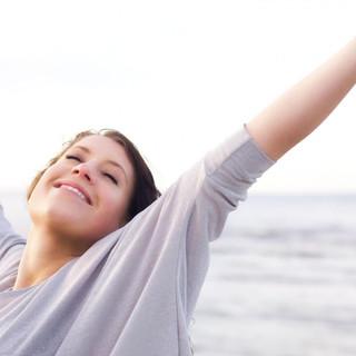 Mujer-feliz-Daniel-Colombo.jpeg