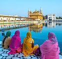 Amritsar--templo-dorado-india-a.jpg