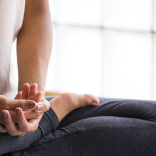 meditación-1-e1588164619177.jpg
