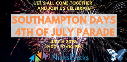 NicksClicks Facebook Event (3).jpg