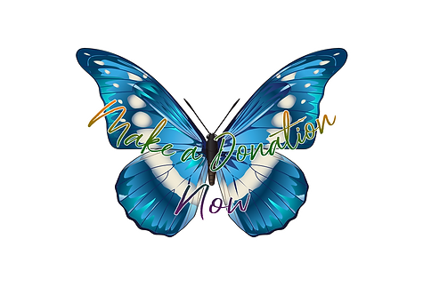 Butterfly_Blue.png