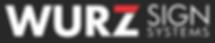 WURZ Logo - Black Background.png