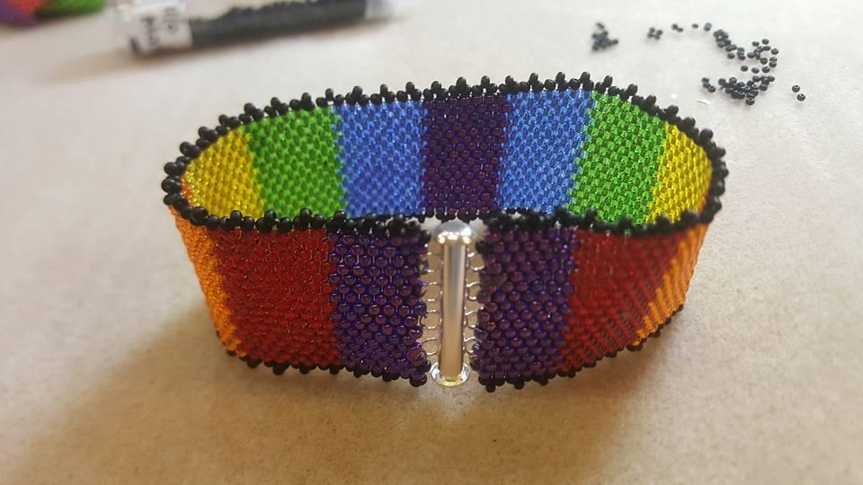 rainbow bracelet.jpg