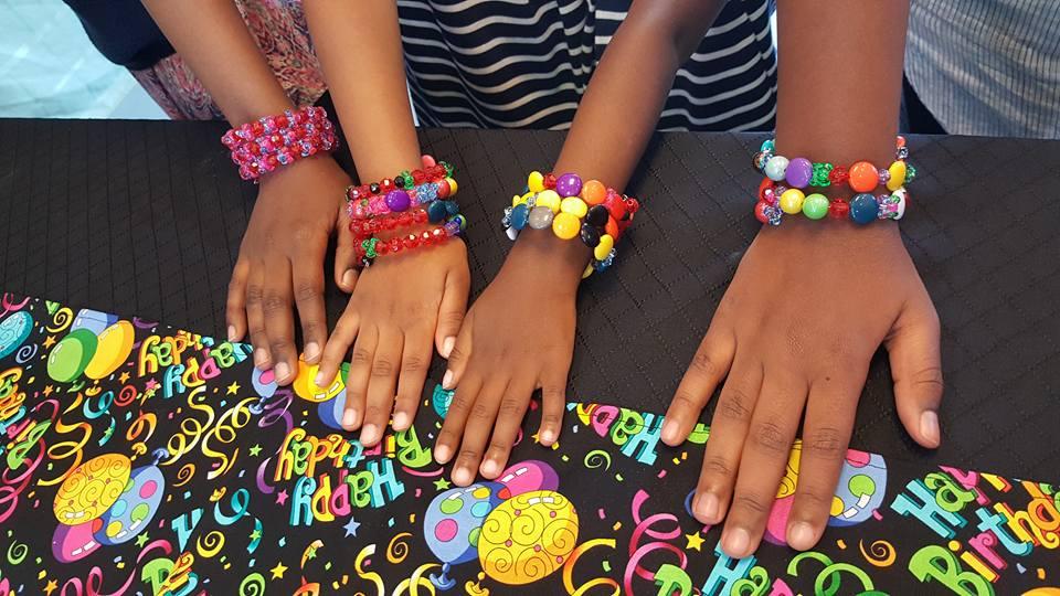 kids jewelry.jpg