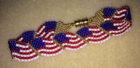 Flag bracelet.jpg