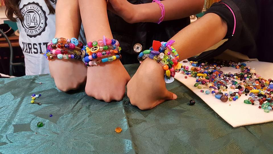happy beads.jpg