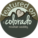 a-colorado-mountain-wedding-badge-sm.png