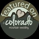 a-colorado-mountain-wedding-badge-sm.png