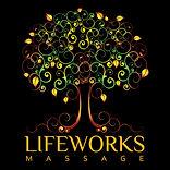 LFM_FullRez_RGB_Logo.jpg